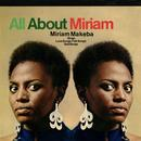 All About Miriam thumbnail