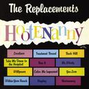 Hootenanny (Expanded Edition) thumbnail