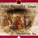 Piazzolla: Tangos thumbnail