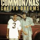 Ghetto Dreams (Single) thumbnail
