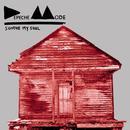 Soothe My Soul (Single) thumbnail