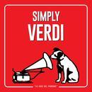 Simply Verdi thumbnail