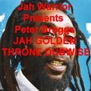 Jah Golden Throne Dubwise thumbnail