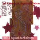 Rock & Squash Techniques thumbnail