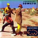 The Indestructible Beat Of Soweto thumbnail