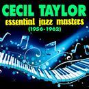 Essential Jazz Masters (1956-1962) thumbnail
