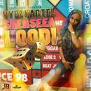 Loodi (Single) thumbnail