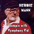 Jumpin With Symphony Sid thumbnail