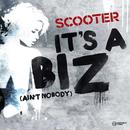 It's A Biz (Ain't Nobody) (Single) thumbnail