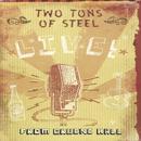 Two Ton Tuesday Live! thumbnail