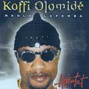 Attentat (Nkolo Lupemba) [L'intégrale] thumbnail