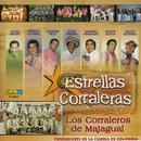 Estrellas Corraleras thumbnail