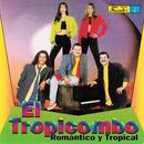 Romantico Y Tropical thumbnail