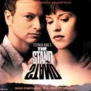 The Stand (Original Television Soundtrack) thumbnail