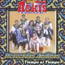 Recuerdos Andinos thumbnail