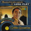 Rescatando Los Exitos Originales Del Long Play thumbnail