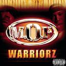 Warriorz thumbnail