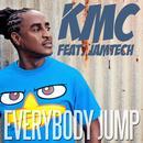 Everybody Jump (Remixes) thumbnail