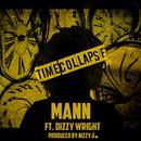 Time Collapse (Single) thumbnail