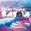 All My People thumbnail