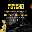 Psycho (Original Movie Soundtrack/Score) thumbnail