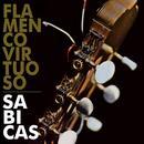 Flamenco Virtuoso thumbnail