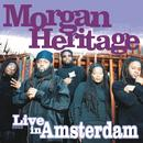 Live In Amsterdam 2003 thumbnail