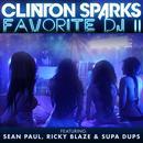 Favorite DJ II (Explicit) (Single) thumbnail