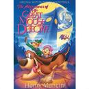 The Adventures Of The Great Mouse Detective (Original Soundtrack) thumbnail