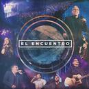 El Encuentro thumbnail