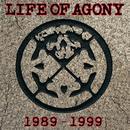 1989-1999 thumbnail