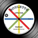 Playlist: The Best Of Little Eva thumbnail