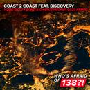 Home (Scott Bond & Charlie Walker GC23 Remix) thumbnail