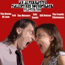 The Alternative Valentines Soundtrack thumbnail