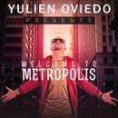 Welcome To Metropolis thumbnail