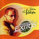 Grandes Exitos, Juan Formell Y Los Van Van thumbnail