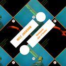 Statements / Jazz 'n' Samba thumbnail
