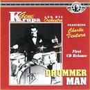 Drummer Man thumbnail