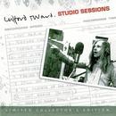 Studio Session thumbnail