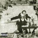 The Dresden Dolls thumbnail