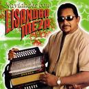Navidades Con Lisandro Meza thumbnail