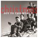 Christmas: Joy To The World thumbnail