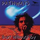 Pathways thumbnail