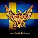Live At Sweden Rock Festival thumbnail