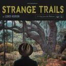 Strange Trails thumbnail