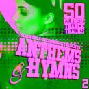 Black Hole Recordings Presents: Anthems & Hymns 2 thumbnail