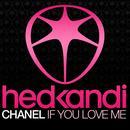 If You Love Me (Single) thumbnail