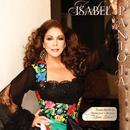 Isabel Pantoja thumbnail