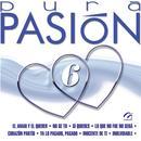 Pura Pasión, Vol. 6 thumbnail