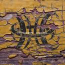 Stripped EP thumbnail